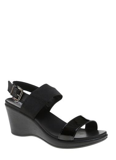 Sandalet-Divarese
